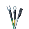 HSTT1248Q2 - HT Shrink Tubing - Panduit Corporation