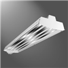 I5454HT5UPLL5 - W/Lamps/Uplight, High Temp Ballast, 5000K Lamps - Eaton Lighting