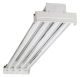 IB632 - Fluorescent HB 6-32 Watt T8 Lamps 120/277 Narrow/U - Lithonia Lighting
