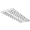 IBZ632 - 6LMP 32W Fluor High Bay Fixture - Lithonia Lighting