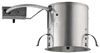 "IC22R - 6"" Ic Rated Remodel Reces - Lithonia Lighting"