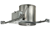 IC23W - 6IN RCS DBL Wall Housing - Lithonia Lighting