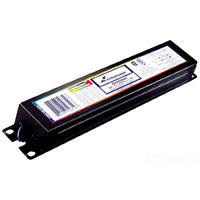 ICN2P32N35I - 2-F32T8 120/277V Electronic Ballast - Advance By Signify