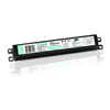 ICN4P32N35I - 4LMP F32T8 120-277V Elec BLST - Philips Advance