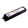 ICN4S5490C2LS35I - ICN4S5490C2LSG35I F54T5HO 120-277V W/Leads - Philips Advance
