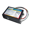 IMH100DBLSM - 120-277V Electr Bal - Advance By Signify