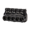 IPL45 - Insd M-CBL Conn Block - Nsi Industries