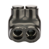 IT10 - 1/0-#14 Polaris Insul-Tap Connector - Nsi Industries