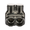 IT250 - 250MCM-#6 Polaris Insul-Tap Connector - Nsi Industries
