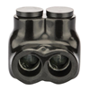 IT30 - 3/0-#6 Polaris Insul-Tap Connector - Nsi Industries