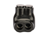 IT4 - #4-#14 Polaris Insul-Tap Connector - Nsi Industries