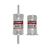 JLLS35 - 35A 600V Vfa Class T Fuse - Littelfuse