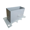K5035 - Base - Milbank MFG.