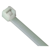 "L14409C - 14.5"" Ivory Cable Tie - Thomas&Betts-Abb Ins Prod"