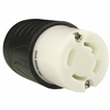 L1530C - 30A 4W 250V 3PH TL Connector - Pass & Seymour/Legrand