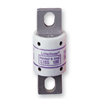 L15S60100 - Semiconductr Fuse - Littelfuse