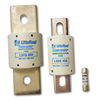 L50S100 - 100A 500V High-Speed Bolt-On Semiconductor Fuse - Littelfuse