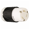 L530C - 30A 3W 125V TL Connector - Pass & Seymour/Legrand