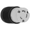 L630C - 30A 3W 250V TL Connector - Pass & Seymour/Legrand