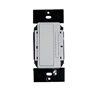 LC2103NI - Radiant RF Dimmer Remote Ni - Pass & Seymour/Legrand