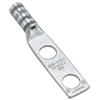 LCD614AL - 6AWG 2HOLE Lug - Panduit Corporation