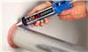 LCI300 - 10.1OZ Series Lci Intumescent Sealant - Specified Technologies In
