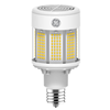 LED115ED28750 - 115W Led Hid 50K EX39 Line Voltage - Ge Current