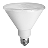 LED14P38D41KFL - Dimmable 14W Smooth PAR38 - 4100K 40 Degree - Technical Consumer Prod.