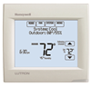 LHWLV2WIFI - Thermostat - Lutron