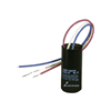 LI551H4IC - Igniter - Advance By Signify