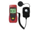 LM120 - Light Meter Auto Ranging - Fluke Electronics