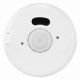 LMPC1001 - Pir Ceiling Mount Occupancy Sensor - Watt Stopper