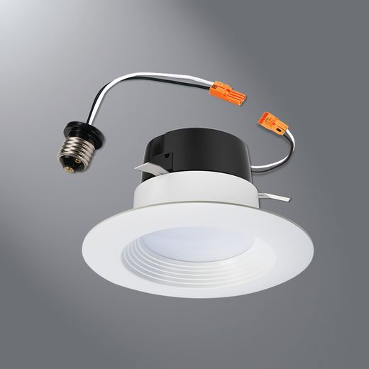 EATON Lighting LT460WH6930R Cooper Baffle