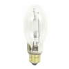 LU100MED - 100W B17 High Pressure Sodium Clear Medium Base - Ge By Current Lamps