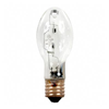 LU15055HEC0 - 150W ED23.5 High Pressure Sodium Clear Mogul Base - Ge By Current Lamps