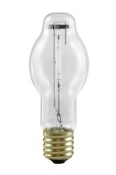 SYLVANIA LUMALUX 150w E17 BULB LU150//55//MED 67508 High Pressure Sodium