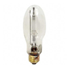 LU150MEDEC0 - 150W HPS B17 Clear Bulb Med Screw Base 2000K Lamp - G.E. Lighting (Lampblst)