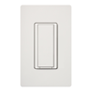 MAASWH - Maestro Accessory Switch White - Lutron