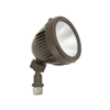 MBUL1L3K1 - 13.2W Led BLLT FLD 30K 120V - Hubbell Lighting, Inc.