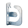 MCS100 - STL Support Bracket - Erico, Inc. Eritec-Caddy