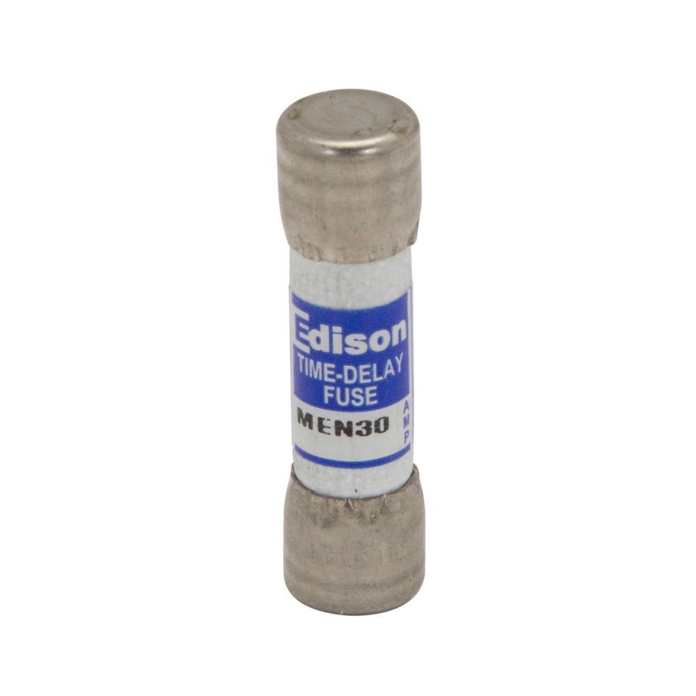 Men1 Edison Fuses 1a 250v Td Midget Fuse Electrical Wiring