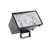 MHSY400P8 - 400W Large Refactor Flood - Hubbell Lighting, Inc.