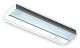 "MINI813L1 - 8W & 13W 33"" Undercabinet Light - Simkar LLC"