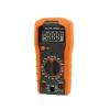 MM300 - Digital Multimeter, Manual-Ranging, 600V - Klein Tools