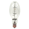 MPR400VBUH00 - 400W MH Lamp, Open Rated - Ge By Current Lamps