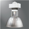 MPSS400R - 400W PS/MH Highbay Fixture Open Rated W/Lamppen Ra - Eaton Lighting