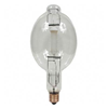 MVR1500USP0RTS - 1500W MH BT56 Clear Bulb Mog Screw Base 4000K Lamp - Ge By Current Lamps