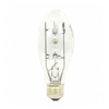 MVR150UMED - 150W MH BD17 Clear Bulb Med Screw Base 4300K Lamp - Ge By Current Lamps
