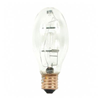 MVR320VBUH0PA - 320W ED28 Metal Halide Clear Mogul Base Pulserc - Ge By Current Lamps