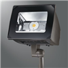 NFFLDSC70KNCUNV - KNKL 20W Led CRB BZ FLD 2700LM - Eaton Lighting